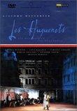 Meyerbeer - Les Huguenots / John Dew · Stefan Soltesz - Richard Leech · Angela Denning - Berlin Deutsche Oper