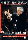 Richard Strauss: Don Quixote - Berliner Philharmoniker