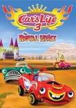 Cars Life 3 - The Royal Heist
