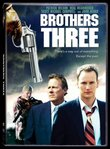 Brothers Three