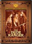 The Zane Grey Collection: Dude Ranger
