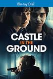 Castle in the Ground [Blu-ray]