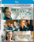 Never Look Away [Blu-ray]