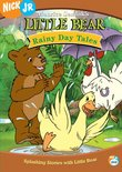 Little Bear - Rainy Day Tales