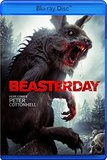 Beaster Day [Blu-ray]