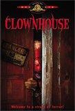 Clownhouse