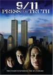 9/11: Press For Truth