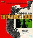 The Frenchman's Garden [Blu-ray]