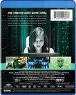 Bitcoin Heist [Bluray+DVD combo] [Blu-ray]