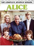 Alice: The Complete Seventh Season