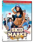Skid Marks: Includes Digital Copy