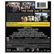 Entourage (Blu-ray)