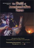 World of American Indian Dance (Ws Dol)