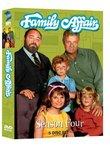 Family Affair - Season 4