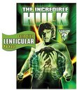 The Incredible Hulk - The Complete Third Season