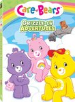 Care Bears: Grizzle-Ly Adventures