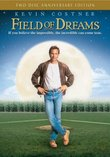 Field of Dreams (Full Screen Two-Disc Anniversary Edition)