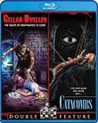 Cellar Dwellar / Catacombs [Blu-ray]