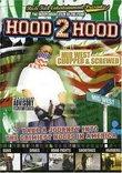 Hood 2 Hood: Mid-West