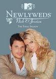 Newlyweds - Nick & Jessica - The Final Season