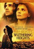 Wuthering Heights (1992)