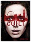 Guilt: Season 1 [DVD + Digital]