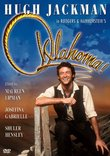 Rodgers and Hammerstein's Oklahoma! (London Stage Revival)
