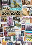Live From Bonnaroo - 2009