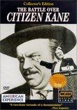 The Battle Over Citizen Kane