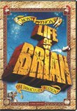 Monty Python's Life Of Brian - The Immaculate Edition