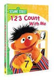 Sesame Street: 123 Count With Me