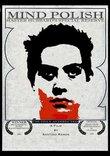Mind Polish : Master Hubbard's Special Reserve - Director's Cut /Festival Version + Bonus features