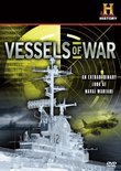 Vessels of War