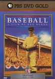 Baseball - A Film By Ken Burns: Inning 1 (Our Game: 1840s ~ 1900)