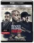 River Runs Red BD &4K [Blu-ray]