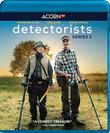 Detectorists, Series 3 [Blu-ray]