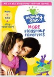Mommy & Me - More Playgroup Favorites
