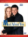 Mad About You - The Complete Second Season