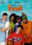 Fakin Da Funk