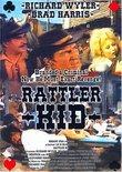 Rattler Kid