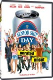 Senior Skip Day (Unrated)