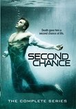 Second Chance: The Complete Series