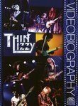 Thin Lizzy: Videobiography