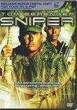 Sniper (+ Digital Copy)