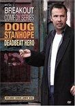Doug Stanhope - Deadbeat Hero