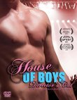 House of Boys (Director's Cut)