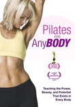 Pilates for Any Body