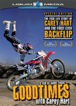 Good Times with Carey Hart
