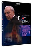 House of Cards Trilogy, Vol. 2 - To Play the King