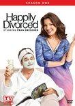 Happily Divorced: Season One